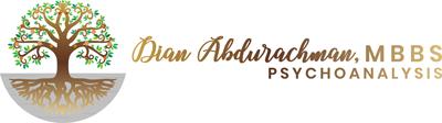 Dian Abdurachman